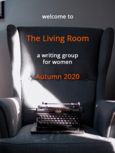 Living Room - Autumn 2020